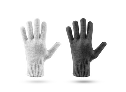 Handschuh Cold Times Pro