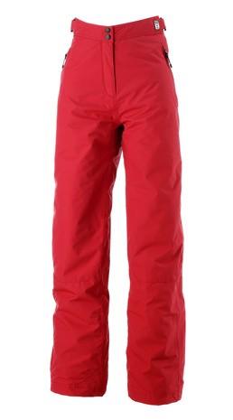 Shell Pants Damen